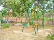 SDC14713.jpg