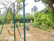 SDC14715.jpg