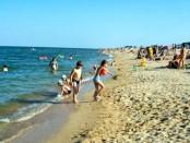 мини-пансионат Мультидом, отдых на Арабатской стрелке, в Стрелковом, отдых с детьми, цены, отзывы, где отдохнуть на море