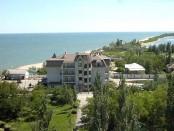 Бронирование номеров в гостиницах и отелях, бронирование отелей, гостиницы Бердянска, отдых на Азовском море, отдых на Арабатской стрелке, бронирование номеров онлайн в Интернете, снять номер для отдыха