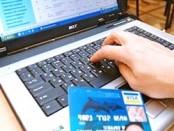 Круглосуточное бронирование номеров гостиниц, скидки, акции, бесплатные услуги по бронированию, бронирование через Интернет