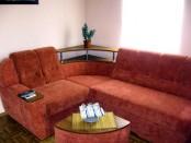 Отдых на Арабатской стрелке, отдых в Геническ, люкс номера, стоимость номеров для отдыха, бронирование номеров, номера с удобствами, Wi-Fi, вай-фай