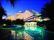 , on-line бронирование отелей и гостиниц, Бронирование номеров, бронирование гостиниц, бронирование отелей, онлайн бронирование
