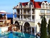 бронирование номеров в гостиницах и отелех онлайн, как забронировать номер в гостинице или отеле в интернете