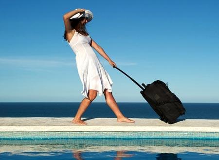 что брать в отпуск к морю, собираемся к морю, едим на азовское море на арабатскую стрелку, бронирование номеров, бронировать билеты