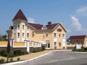 Гостиница Галатея, отдых в Бердянске, бронирование номеров гостиниц, бронирование отелей, пополнение мобильного, отдых на Азовском море, Арабатская стрелка, отдых в Геническе