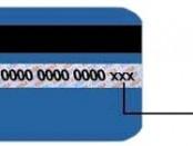 Пластиковая карта, Приватбанк, Приват24, отдых на Арабатской стрелке, отдых в Геническе, пополнение мобильного телефона, бронирование гостиниц, оплата через Интернет, подключится к Приват24, безопасные платежи