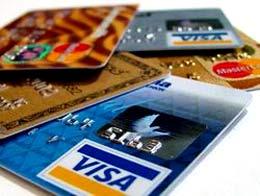 отдых на Азовском море, отдых на Арабатской стрелке, денежный перевод, пластиковая карточка, банкомат, деньги, банк, обмен валюты, отдых в Геническе, отдых в Стрелковом, отдых в Счастливцево