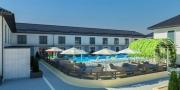 Готель-Джерело-басейн-2020_001