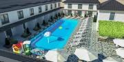 Готель-Джерело-басейн-2020_002