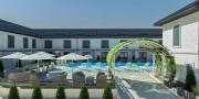 Готель-Джерело-басейн-2020_003