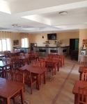 Готель-Джерело-2020_Кухня1