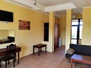 Готель-Джерело-2020_люкс-балкон1