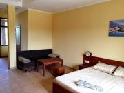 Готель-Джерело-2020_люкс-балкон2