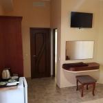 Готель-Джерело-2020_2-люкс-балкон1