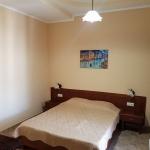 Готель-Джерело-2020_2-люкс-балкон2