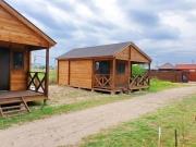 Деревяные-домики-у-моря-Генгорка01