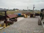 11-я-Миля-Счастливцево-2001-02