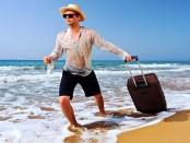 Цены, стоимость жилья для отдыха на Азовском море, на Арабатской стрелке, цены на отдых в Геническе, Стрелковом, Счастливцево, Генгорке