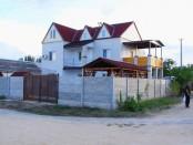 Лучший отдых на Азовском море на Арабатской стрелке в Генгорке, ул.Азовская, 46-а, частный сектор, низкие цены, отличные условия, доступные цены, для отдыха с детьми, семейный отдых