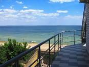Отдых в Геническе, отдых на Азовском море, бронирование номеров, как забронировать номер в гостинице, отдых в частном секторе, заказ билетов