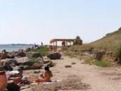 Погода на Арабатской стрелке, погода в Геническе, жилье для отдыха на Арабатской стрелке, отдых на Арабатской стрелке, отдых в Геническе