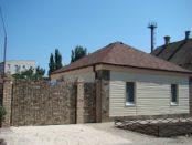 ОТДЫХ В ГЕНИЧЕСКЕ, Геническ жилье для отдыха, відпочинок у Генічеську, житло для відпочинку у Генічеську